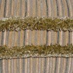 Pillow & Cushion Details
