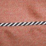 Cord in Seam